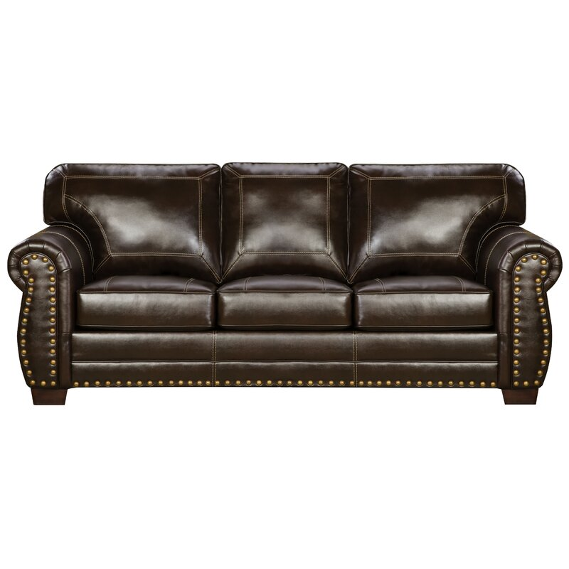 Simmons Upholstery Trafford Sofa