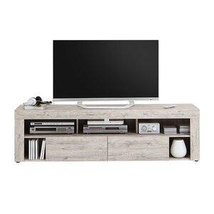 TV-Lowboard Vibio von FMD
