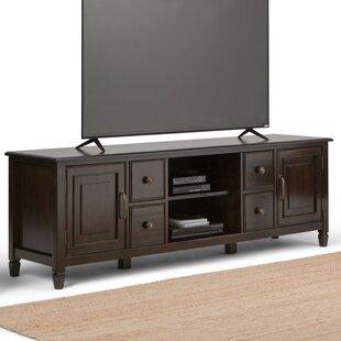 32 Inch High Tv Stand   Wayfair