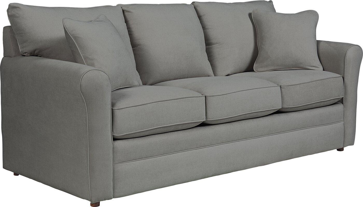 Exceptionnel Leah Supreme Comfort™ Sleeper Sofa