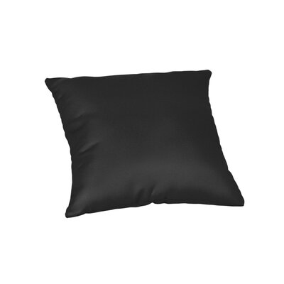 Black Throw Pillows You Ll Love