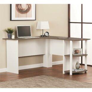 computer desks you ll love wayfair ca rh wayfair ca