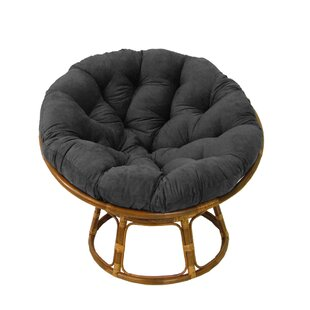 Papasan Cushion