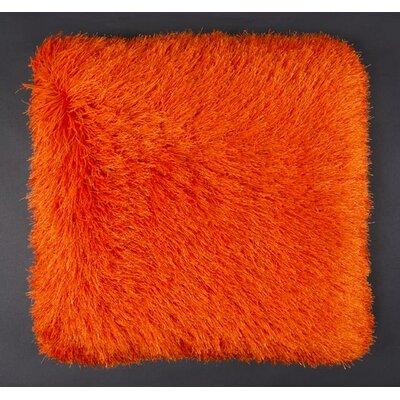 Orange Pillows You Ll Love Wayfair