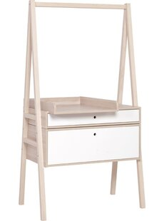 Spot Baby Changing Table