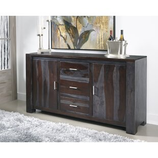 Cothern Sideboard