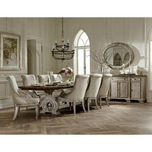 Chirk Sideboard by Astoria Grand