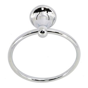 Buy Waterfront Towel Ring!