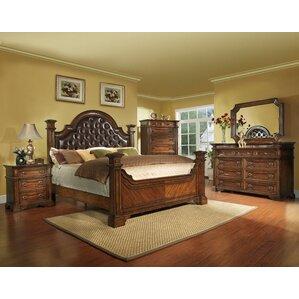 Avalon Furniture | Wayfair