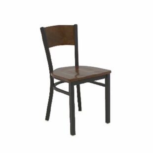 Sison Dining Chair