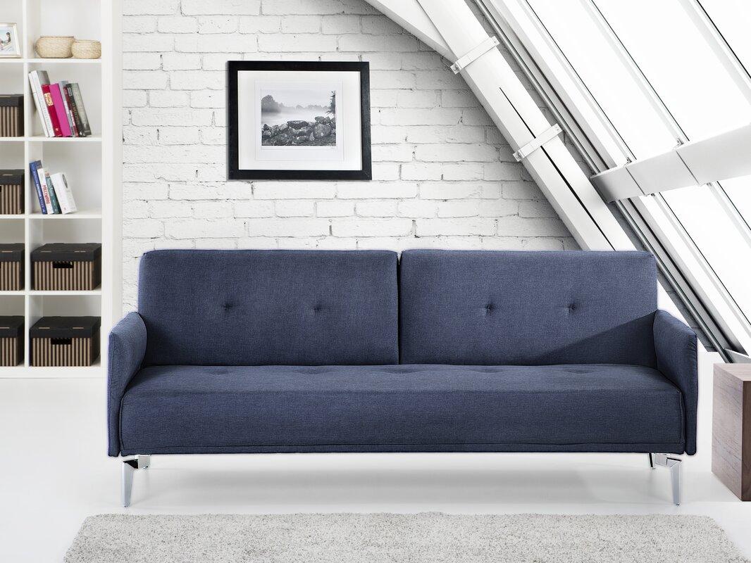 caracella 3 sitzer schlafsofa lucan bewertungen. Black Bedroom Furniture Sets. Home Design Ideas