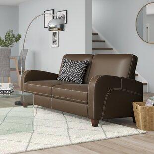 Judith 3 Seater Sofa