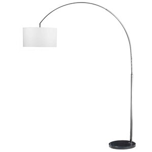 arched floor lamp - Arc Floor Lamps