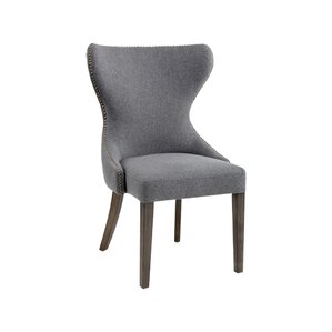Ariana Parsons Chair by Sunpan Modern