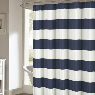 Croscill Fairfax Shower Curtain