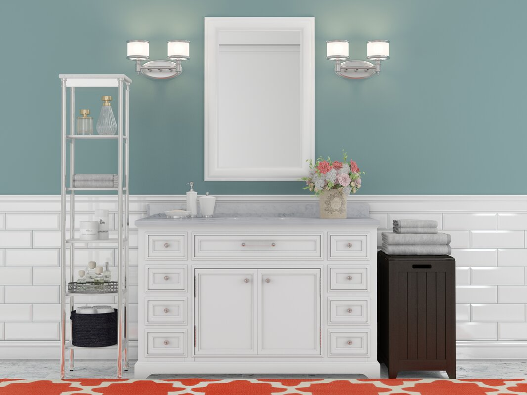 100 design this home delivery vanity shop vanity lights at
