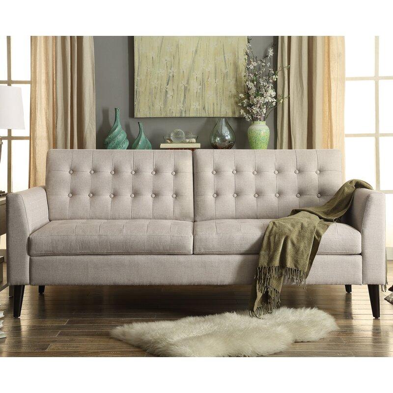 Admirable Darren Tufted Sofa Download Free Architecture Designs Scobabritishbridgeorg