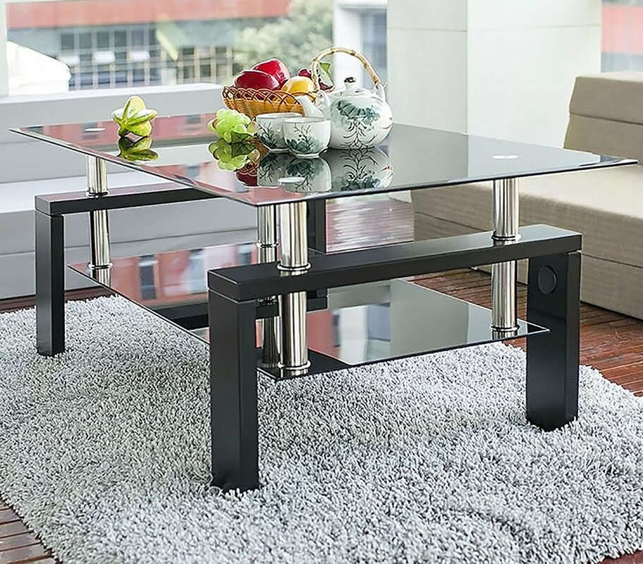 sale coffee table