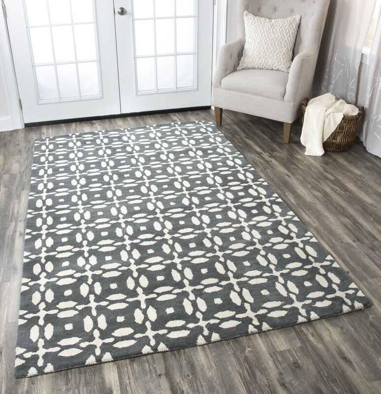 quick view orla rug
