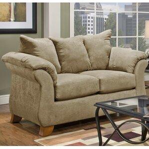 Buterbaugh 2 Piece Living Room Set by Fleur De Lis Living