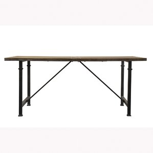Remy Dining Table by Laurel Foundry Moder..