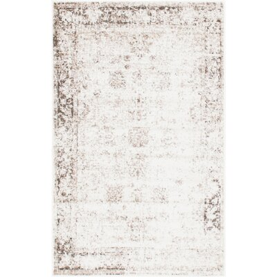 3 X 5 Medium Pile Area Rugs You Ll Love In 2019 Wayfair