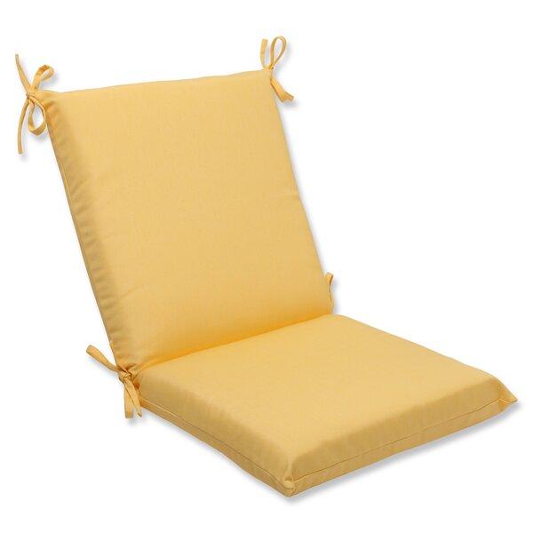 Sunbrella Patio Cushions You Ll Love In 2019 Wayfair