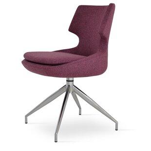 Patara Spider Chair