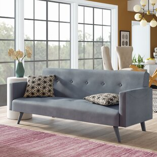 Sofas & Sofa Bed Sale You\'ll Love | Wayfair.co.uk