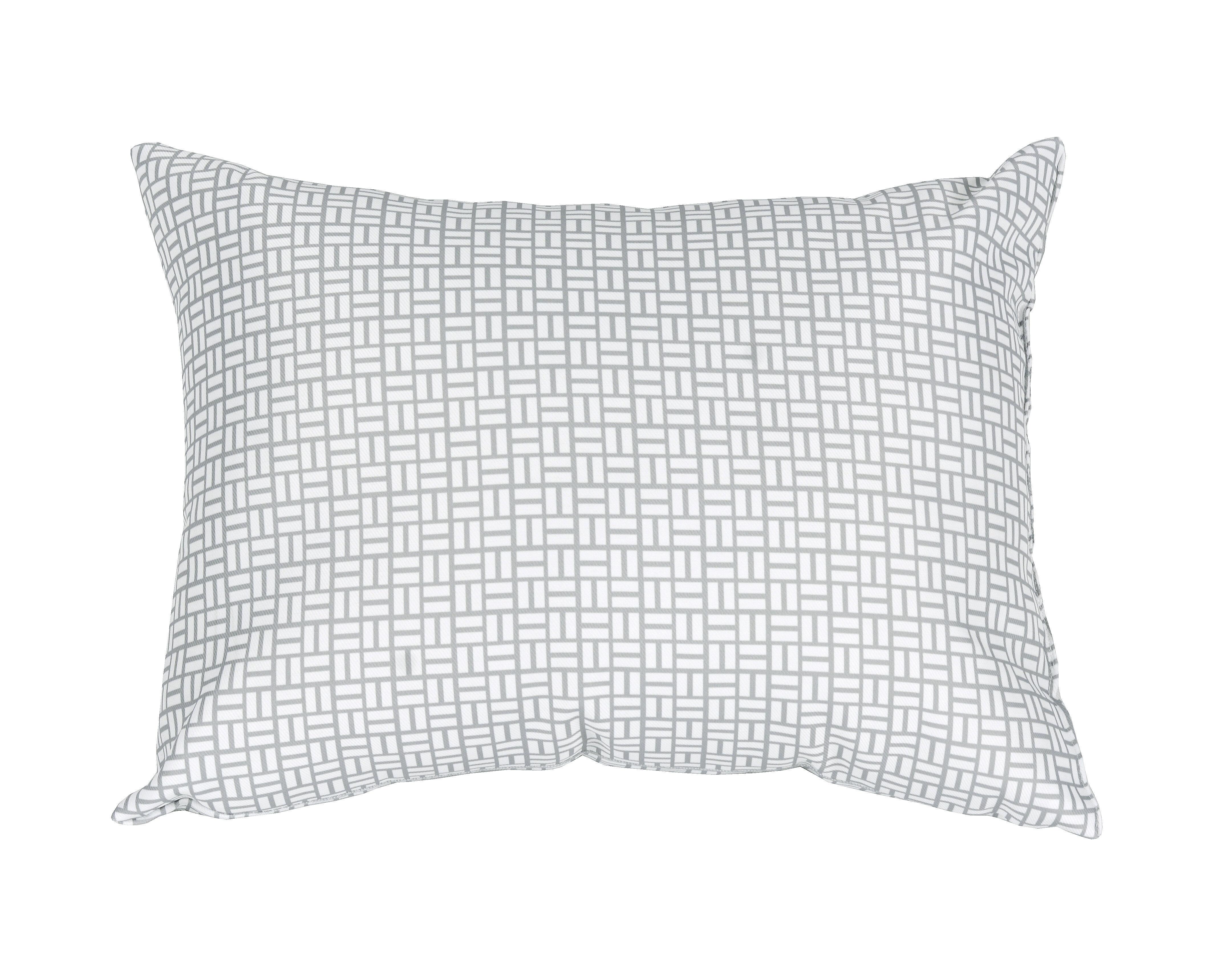 L/&J.ART 18 Black /& White Butterfly Cotton Canvas Pillow Cushion Cover