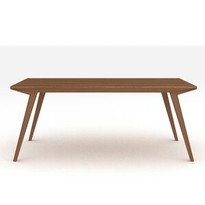 Branden Dining Table by Bellini Modern Living
