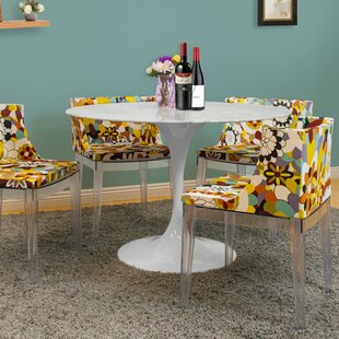 Salgado Dining Table