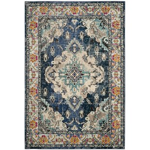 Annabel Area Rug