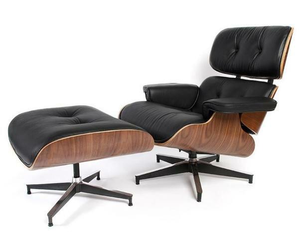 Corrigan Studio Donavan Swivel Lounge Chair And Ottoman Wayfair