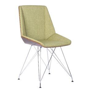 Mariah Chair by Mercury Row