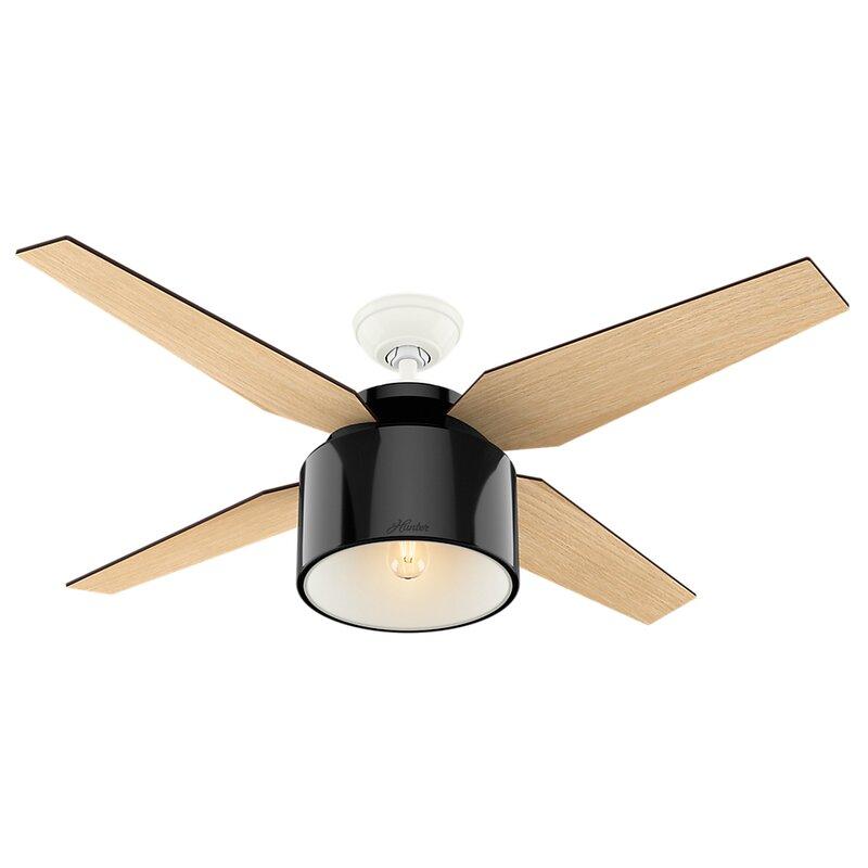 ceiling fan 4 blades. 52\ ceiling fan 4 blades s