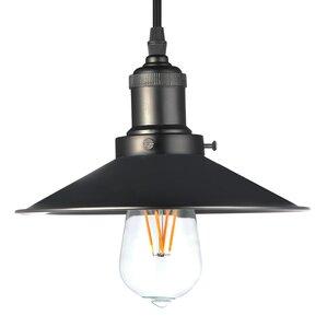 sc 1 st  AllModern & Modern Mini Pendant Lighting | AllModern azcodes.com