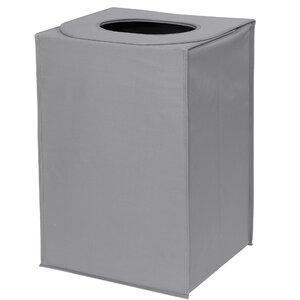 Simply Storage Laundry Hamper