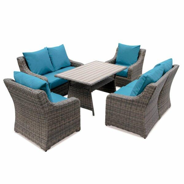 Sunbrella Patio Furniture Youu0027ll Love | Wayfair