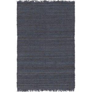 Pineda Blue Area Rug