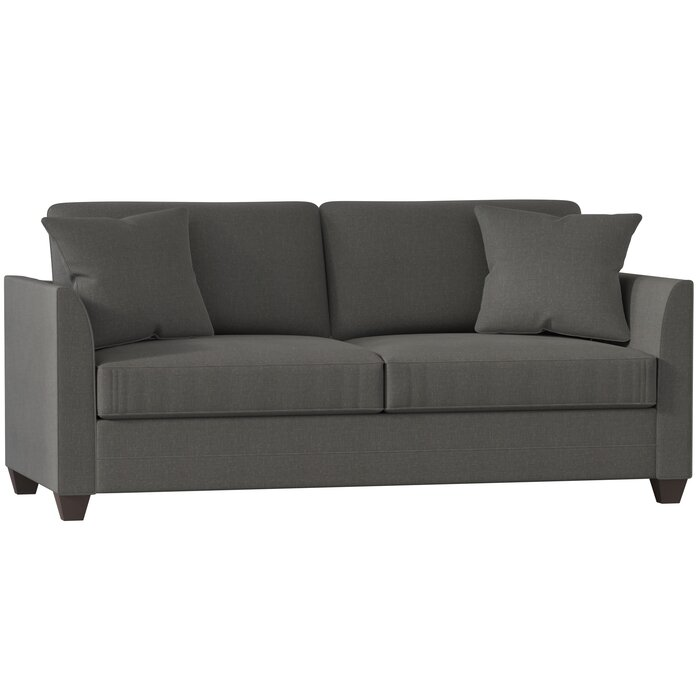 wayfair custom upholstery sarah sleeper sofa reviews wayfair ca rh wayfair ca wayfair sleeper sofa ottoman wayfair sleeper sofa sectional