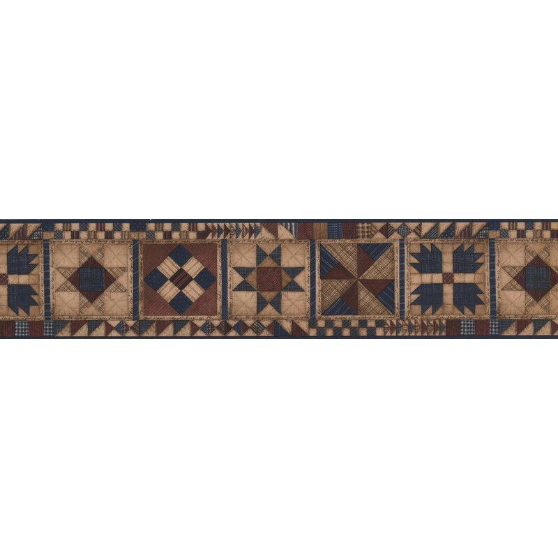 e87f980527cb Loon Peak Jeannine Retro Square Triangular Geometric Design Abstract 15  L  x 5