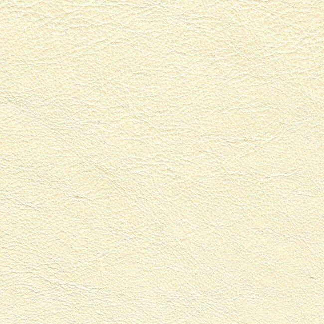 Coja Allegro Leather Sectional Amp Reviews Wayfair