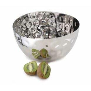 Deco Design Salad Bowl