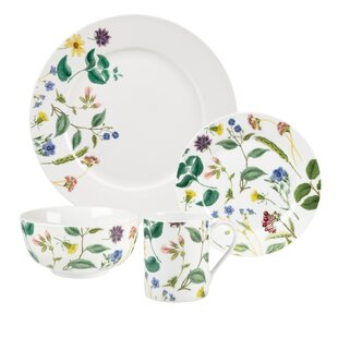 Better Homes Dinnerware   Wayfair