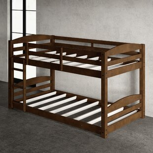 Small Bunk Beds Wayfair