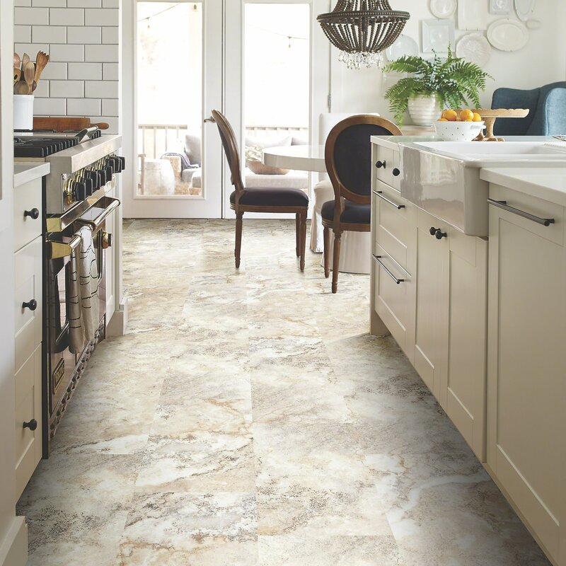 Faux Tile Options The Tile Home Guide