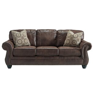 Superior Feather Couch | Wayfair