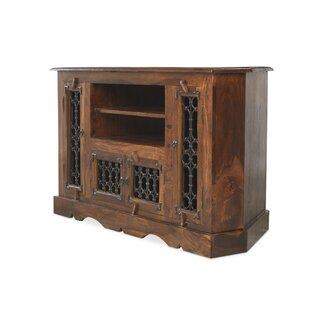 Indian Furniture Wayfair Co Uk