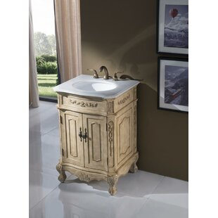 24 inch bathroom vanities you'll love | wayfair.ca 24 Inch Bathroom Vanity